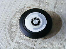 Bmw Motorsport hupenknopf cuerno button 02 2002 ti turbo e21 m1 e26 e30 m3 e34 m5