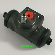 Tru-Torque W37677 Rear Drum Brake Wheel Cylinder (Left or Right)