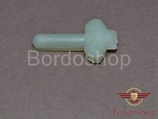 Fiat Sunroof Locking Repair Plastic Bracket Clip