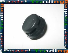BMW E34 E32 E30 Door Light Switch Contact Stop 1370695 61311370695