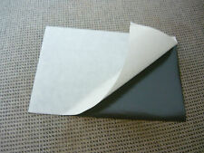 6+1 flexible magnet sheet,self adhesiveֳ one side silicone paper.10X15 cm 4X6""