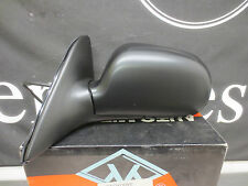 Toyota Corolla AE 100 110 91-00 Left Hand Wing Door Mirror Electric VM-267E L
