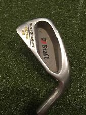 Wilson Staff Ultra 45 4 Iron