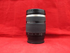 Konica Minolta AF28-75mm f/2.8D ASP AD AF-D Lens For Minolta/Sony+uv filter