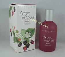 L'ERBOLARIO Acqua di profumo ACQUA DI MORE 50ml donna Erbolario blackberries