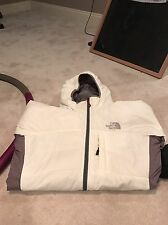 North Face Summit Series Women's Small Zip Up Down Winter Jacket