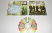 CD Tanzwut - Labyrinth der Sinne 13.Tracks 2000 Was soll der Teufel im Paradies