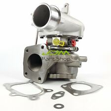 FOR 07-10 MAZDA CX7 2.3L MZR DISI K0422-582 TURBO CHARGER TURBOCHARGER+WASTEGATE