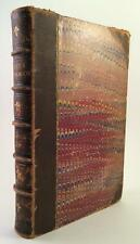 1863 GODEY'S LADY'S BOOK LOUIS A GODEY HISTORY FASHION US CIVIL WAR ILLUSTRATED