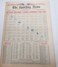 The Sporting News Newspaper Jimmy Dykes  March 9, 1945   101014lm-eB3