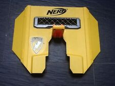 Nerf tactical rail shield.