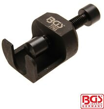 BGS Tools Wiper Arm Puller Audi, 15 mm 7793
