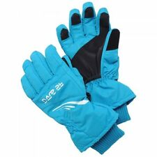 Dare2b Swoosh Kids Ski Glove Boys Girls Insulated winter glove
