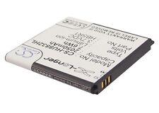 Li-ion Battery for Huawei U8836D HB5R1 HB5R1H Shine U8832 Ascend G600 Panama NEW