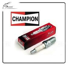 1 x CHAMPION SPARK PLUG Part No RC12YC New Genuine Champion Sparkplug OE013