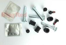 Rover MGF MG TF Front Brake Caliper slider bolt KIT 40004
