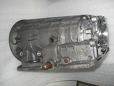 FORD 5R44E 5R55E TRANSMISSION CASE HOUSING 2001-UP 2 SENSOR TYPE (MIDDLE & REAR)