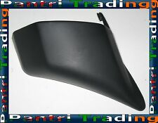 BMW E30 Convertible Rear R Bumper Cover End Trim 1937414 51121937414