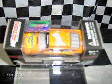 2013 Jamie McMurray # 1 Banana Boat 1/64th