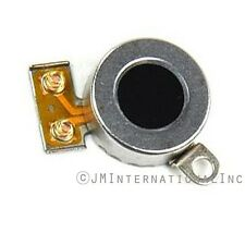 iPhone 4s Vibrator Motor Flex Cable Replacement Part USA Seller