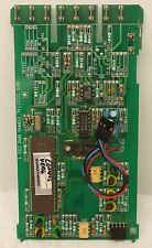 EUROTHERM 820 Digital Comms Board BRD ISS 1 019052 ISS1 **NEW*** 019052-ISS