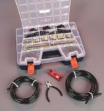 SUR&R KP1200 Fuel Line Replacement Kit