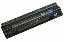Original Dell XPS 15 L401X L501X L502X L701X L702X 56Whr 6C Battery 049H0 R4CN5