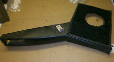 ASTON MARTIN  AMV8   A POST PILLAR TRIM PANEL LH (B) WITH SPEAKER HOLE