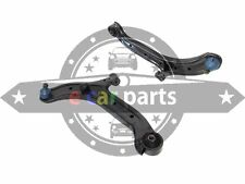 HYUNDAI ACCENT LC / LS 7/2000-8/2005 FRONT LOWER CONTROL ARM LEFT HAND SIDE