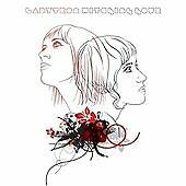 Ladytron-Witching Hour  CD / Remastered Album NEW