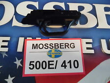 MOSSBERG 500E 410 Bore Factory New Complete TRIGGER ASSEMBLY Ships FREE