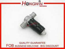 0280140574 Fuel Injection Idle Air Control Valve For BMW 325i /is 525i ICV M20