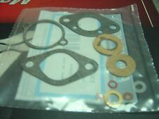 MERCURY OUTBOARD PARTS MARK 25*55*75*MERC 300*350 AJCARB GASKETS