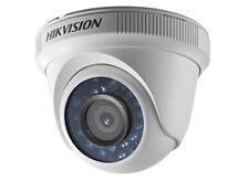 HIKVISION Security Camera DS-2CE56C0T-IR Genuine