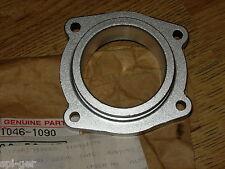 86-06 VN-750 Kawasaki Vulcan NEW Front Bevel Gear Bearing Housing 41046-1090