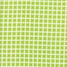 Moda HANDMADE Green 55142 24 Fabric By The Yard By Bonnie & Camille