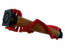 BRUSHBAR BRUSH BAR ROLL FOR ALL ORECK UPRIGHT VACUUM CLEANERS  XL SERIES