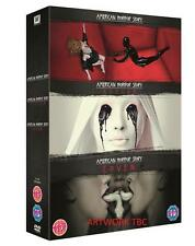 American Horror Story 1-3 Box Set