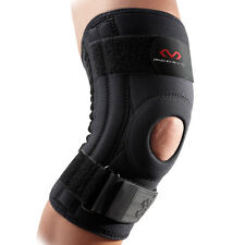 MCDAVID 421R Level 2 Knee Support w/ stays Size Small