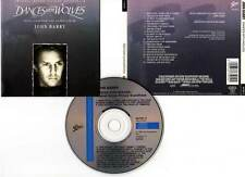 DANCES WITH WOLVES - Costner,McDonnell (CD BOF/OST) John Barry 1990