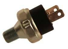 Freightliner Kick-off Low Air Switch - FSC-1749-2134