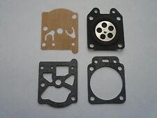 Ex wat wa/wt carb carburateur diaphragme joint kit réparation pour walbro wa wat k