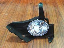 1Pcs Left Side Replacement Clear Fog Lamp Light For Honda CRV 2005-2006