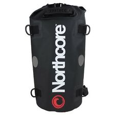 Northcore Ultimate 40L Dry Bag