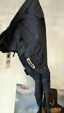 Pantalone felpa aeronautica militare tg.L