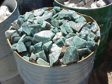 Aventurine, cabbing/tumbling rough.  1 Lb+ from Russia.