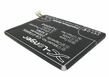UK Battery for Panasonic P51 3.8V RoHS