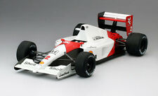 McLaren MP4/6 #2 1991 Japanese GP Winner G. Berger TSM 141818R Brand New