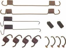 Wagner Drum Brake Hardware Kit H7164