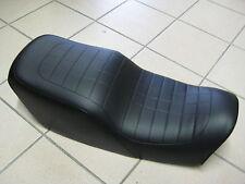 Sitzbank Eddie Lawson Replika Z1000R KZ1000R GPZ1100 KZ1000J seat NEW AMA